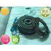 供应正品台湾仟岱 千代 CDE0S6AA/AB/AI 内藏式电磁离合器 DC24V 11W