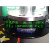 供应正品台湾仟岱 千代 CG22S5AA/AB干式单板电磁刹车器/电磁制动器