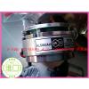 供应正品保障台湾仟岱 千代 ALS0S2AW断电式小型安全刹车器 制动器
