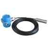 供应液位变送器 AXB-02投入式液位变送器 AXB-02 奥信液位计 昆明液位变送器