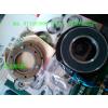 供应正品台湾仟岱千代CDG1S5AA干式单板电磁刹车器/电磁制动器 DC24V