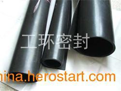 三元乙丙橡胶板|EDPM Rubber Sheet|耐老化耐气候性|供应广州赣州重庆昆明
