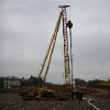 泉州打桩 打桩机供应 桩基公司 协诚桩基工程feflaewafe