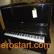 迎双节原装进口二手钢琴低价批发厂家直销feflaewafe