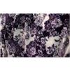 供应常熟珊瑚绒毯子价格 苏州珊瑚绒毯子批发
