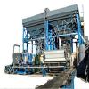 供应尾矿干堆是尾矿处置新工艺