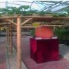 供应供应蔬菜温室,蔬菜温室价格