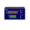 供应流量积算仪 XMJ5066 百特仪表 XMJ5166 上海百特 奥信百特