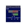 供应XMLH606666V流量积算仪 百特流量积算仪 XMLH606666VP 西安奥信百特代理商 成都百特