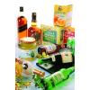 供应 青岛进口报关公司|韩国软饮料进口