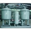 供应变压吸附制氮机