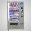 供应XY-DLE-8A饮料食品综合自动售货机 自动售卖机 饮料售卖机