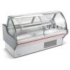 供应水果保鲜柜空气冷却器的知识你了解多少?