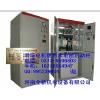 供应高压鼠笼电机使用水电阻起动柜
