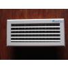 供应abs空调风口|中央空调出风口|空调出风口|后排出风口