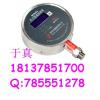 供应MPM484型 压力变送控制器 压力变送器同行业最低价