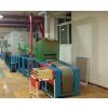 供应网带式钎焊炉,网带式钎焊炉价格