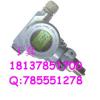 供应特价出售智能压力变送器 MPM486,压力变送器工作原理