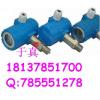 供应特价促销MPM483型压力变送器,同行业最低价压力变送器