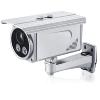 供应监视器,高清监视器批发,监视器生产厂家,誉视品牌监视器
