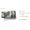 供应IC697VAL132 品牌特卖