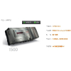 供应IC697VAL232 实力品牌优势供应