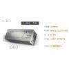 供应IC752CGE202 品牌厂家