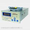 供应ZKZ-3T转速监控装置