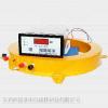 供应ZDL-M轴电流监测装置