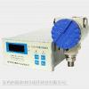 供应SYM水压脉动装置
