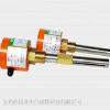 供应YHX油混水信号器