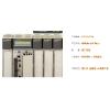供应6SN1123-1AA00-0CA2 原装进口货低价甩卖