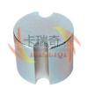 供应钕铁硼磁铁|开槽钕铁硼磁铁|五金磁铁厂|箱包磁铁厂家