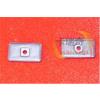 供应方块沉头孔钕铁硼磁铁|包装磁铁厂家|塑胶五金磁铁厂家