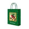 供应##纸袋#湘潭广告纸袋-|-韶山定做纸袋子-纸袋子价格#Paper bag