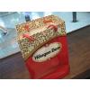供应##纸袋#株洲广告纸袋-|-醴陵定做纸袋子-纸袋子价格#Paper bag