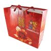 供应##纸袋#娄底广告纸袋-|-冷水江定做纸袋子-纸袋子价格#Paper bag