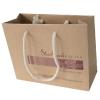 供应##纸袋#益阳广告纸袋-|-安化定做纸袋子-南县纸袋子价格#Paper bag
