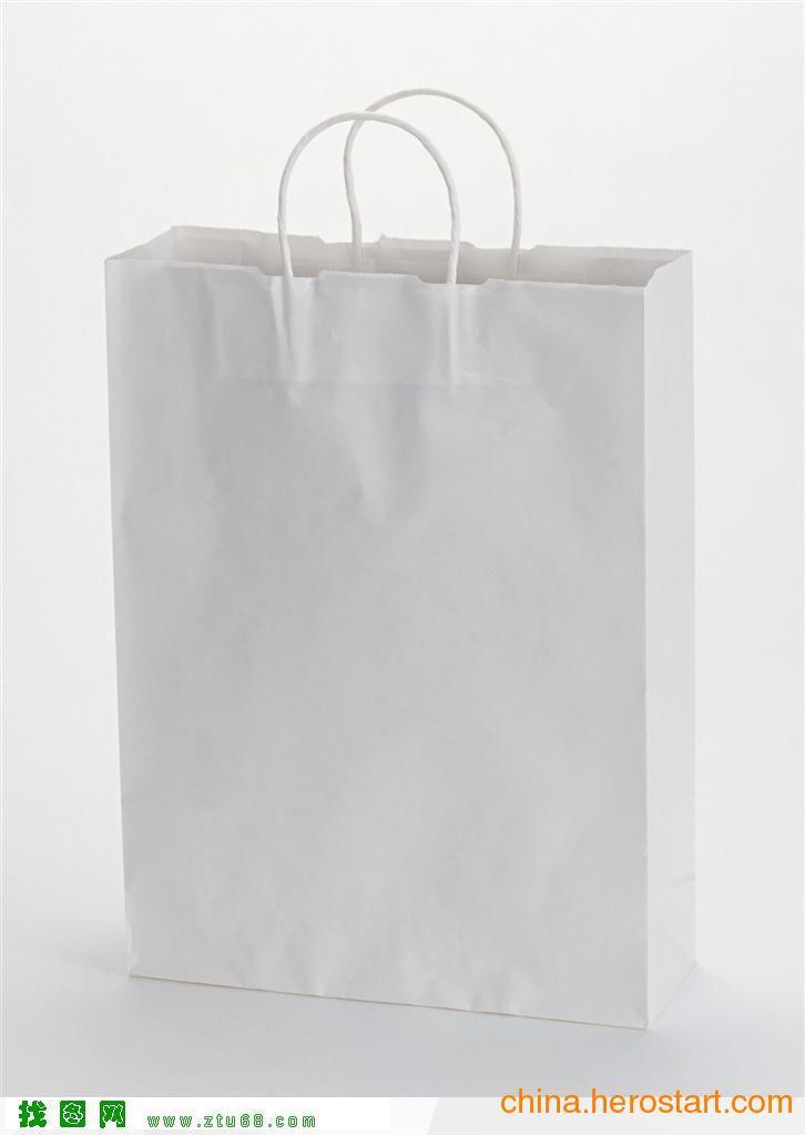 供应##纸袋#永州广告纸袋- -东安定做纸袋子-宁远纸袋子价格#Paper bag