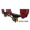 供应欧标美式悬挂出口,正装反装美式悬挂系统