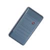 供应YS6002W型IC卡读卡器深圳专业门禁产品生产厂家供应W26输出门禁读头