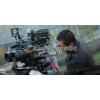 供应北京3d立体拍摄 北京城市宣传片拍摄