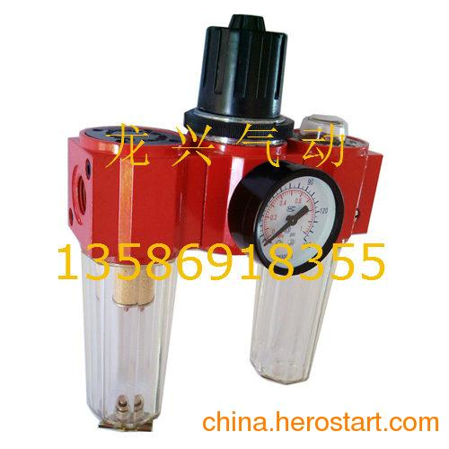 供应398-25 气动元件398-25