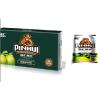 供应热带水果饮料  ACE果汁 芭乐果汁饮料  ACE果蔬汁 品汇果农