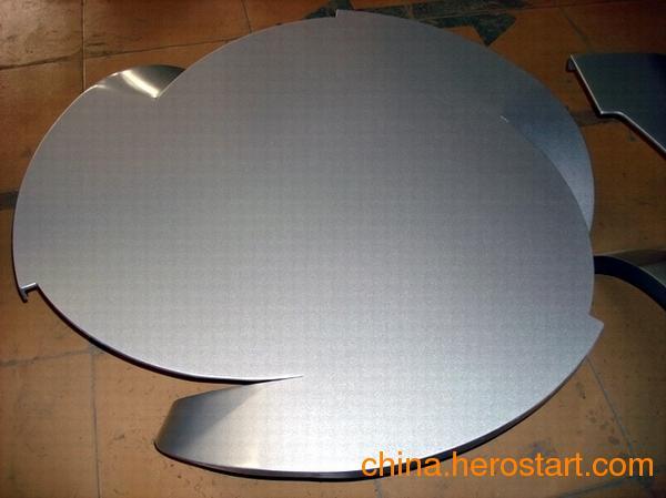 供应其他异形铝单板