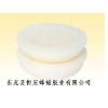 供应白蜂蜡 白蜂蜡公司 白蜂蜡生产厂家 块状白蜂蜡 白蜂蜡颗粒