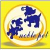 供应 宠物店加盟排行榜——牧和邻宠物加盟店(贵州遵义店)隆重开业