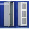 供应精密钣金加工制造机箱机柜类钣金制造