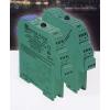 供应倍加福安全栅KCD2-SR-EX1