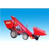 供应玉米收获机厂家、玉米收获机统一售价3.2万